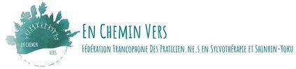 www.en-chemin-vers.eu